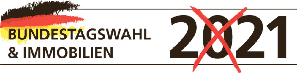 Auchmacherbild zu CS_h(Bundestagswahl)
