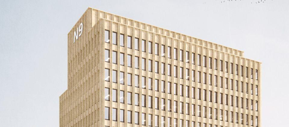 www.immobilien-zeitung.de